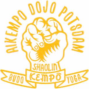 Shaolin Kempo und Yoga in Potsdam